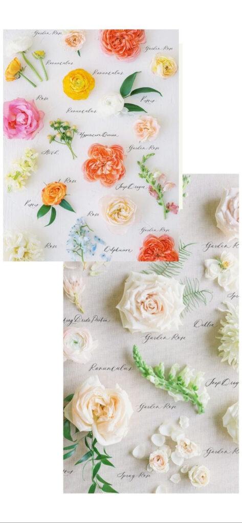 minneapolis bouquet preservation