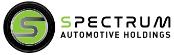 Spectrum Automotive Holdings LLC