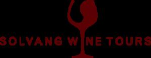 Solvang-Wine-Tours-Logo