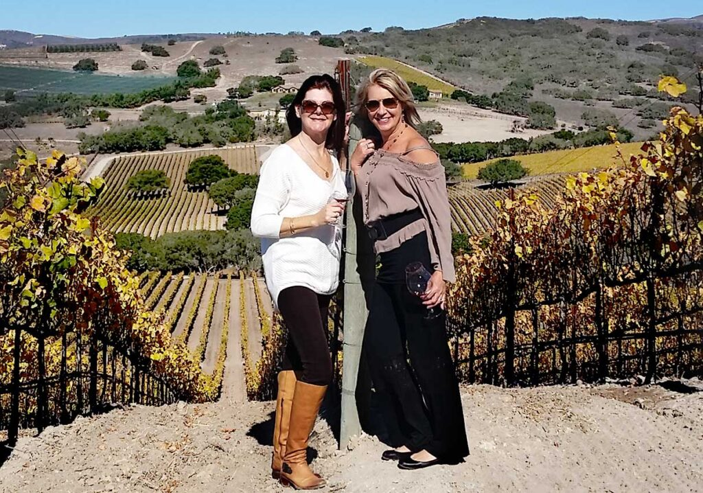 Solvang-Wine-Tours-about-tour-guides