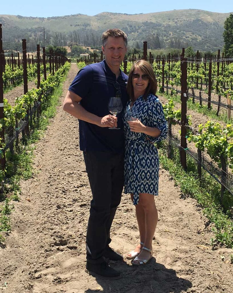 Solvang Private Wine Tours