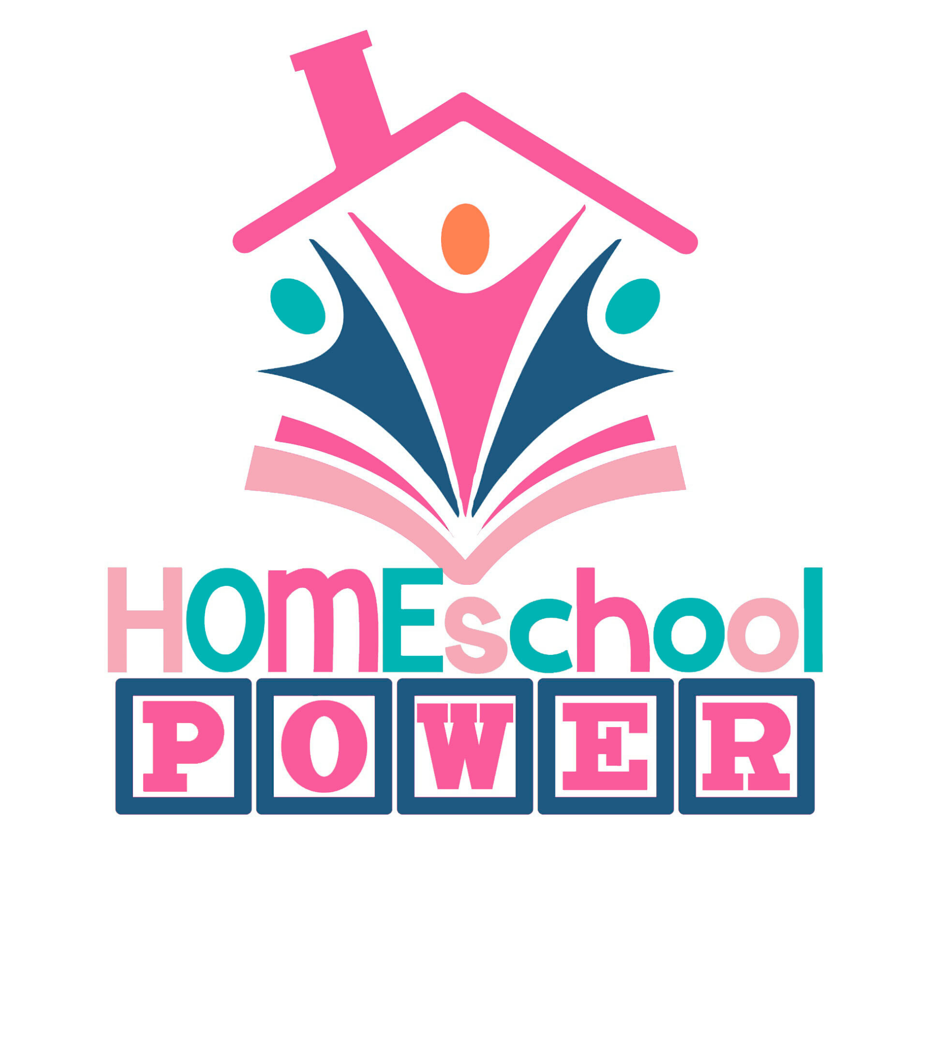 Homeschool Power