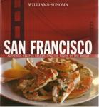 Williams-Sonoma Foods of the World: San Francisco