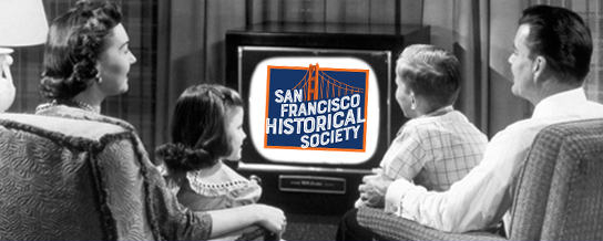 New Digital History Resources