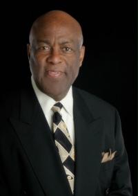 Alfred W. Williams