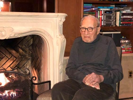 Charles Fracchia