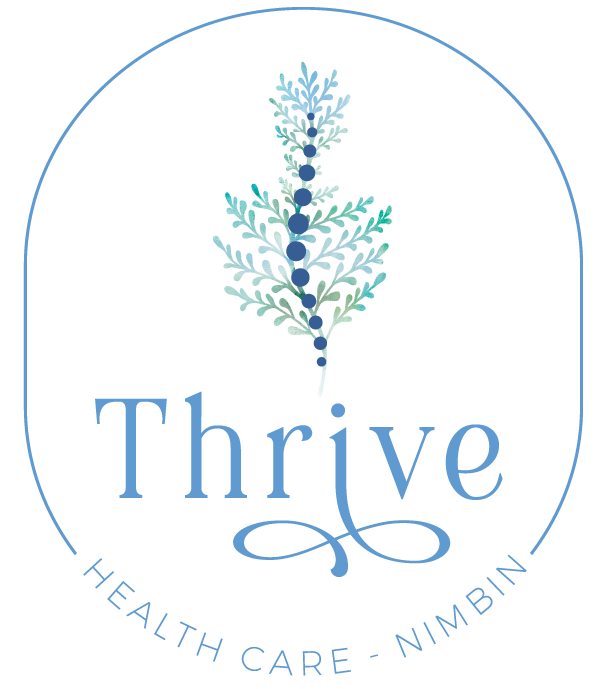 Thrive Health Care