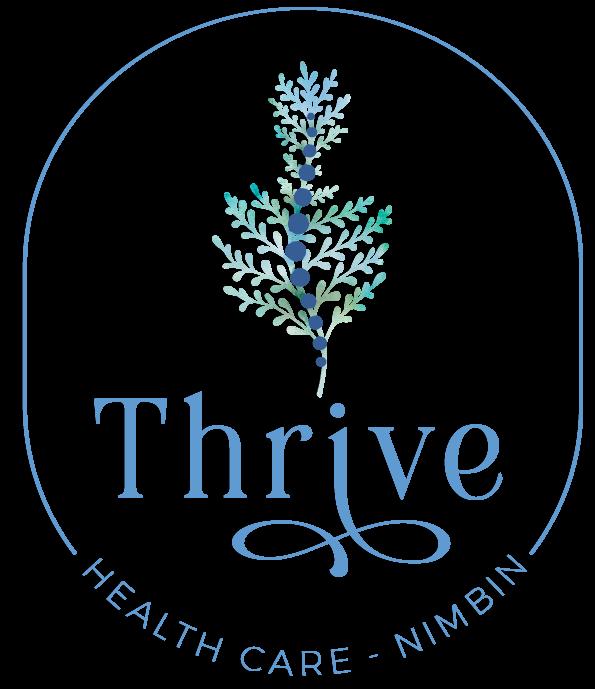 Thrive Health Care