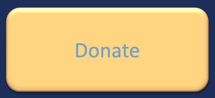 Donate Homasassa River Restoration Project
