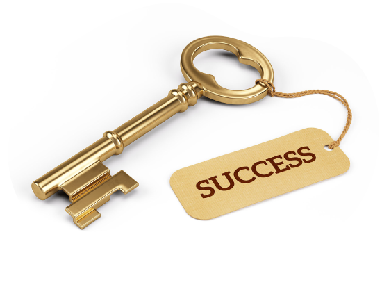 Grant Ian Gamble | Author, Speaker, Business Coach | Courses and Workshops | Unlock Your Intrinsic Potential - Your Key to Success