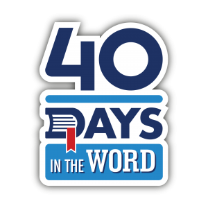 A2011-40_Days_in_the_Word-Square_Logo-RGB-300x3001
