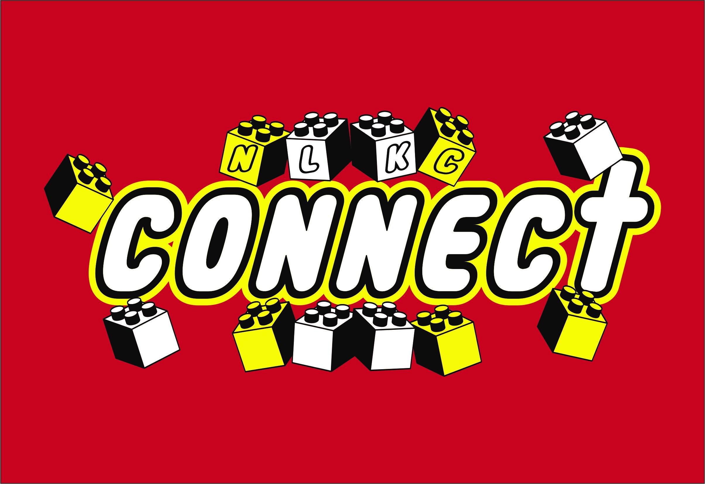 Children's camp logo