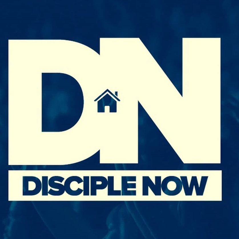 DNOW logo