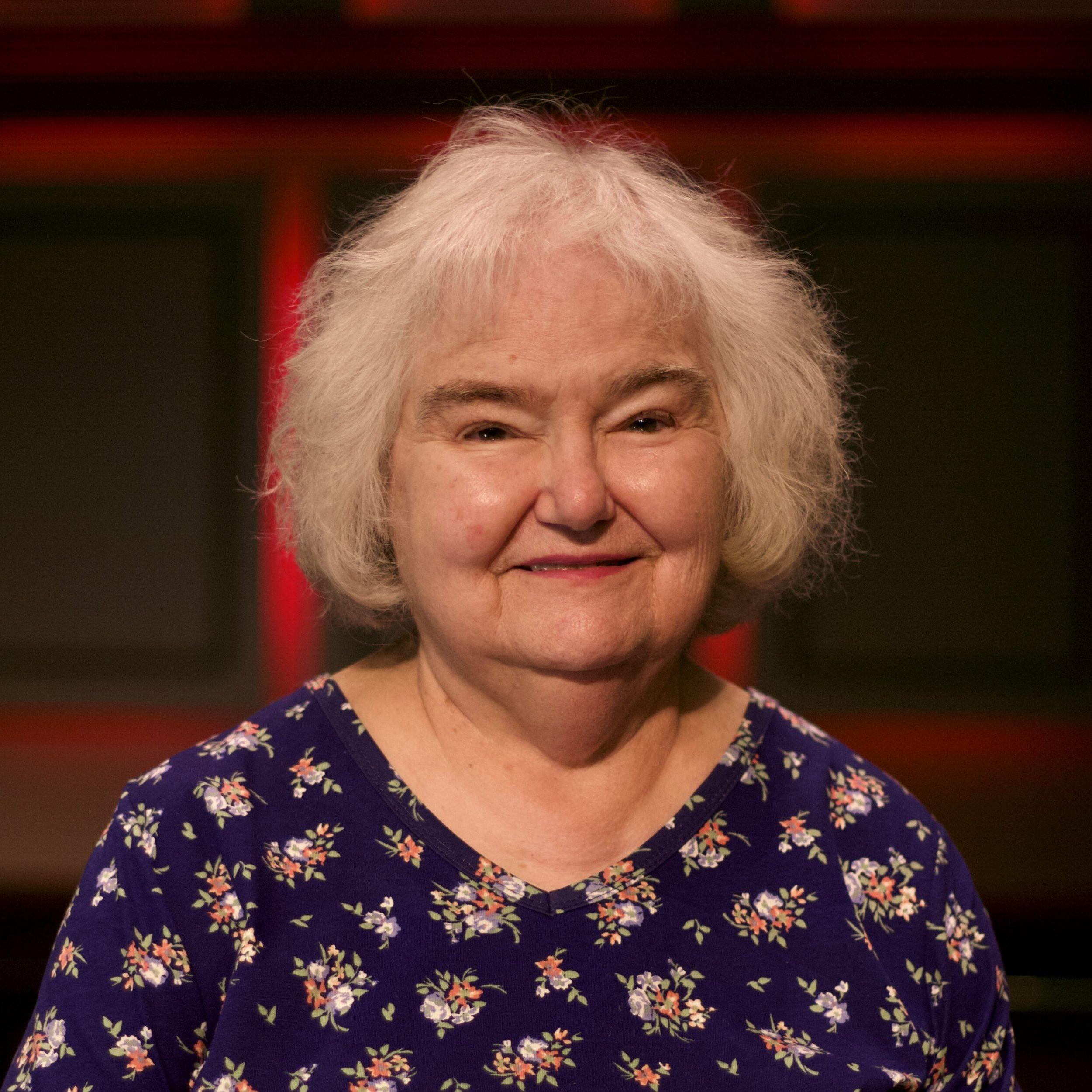 Nancy Shelton pic (2)