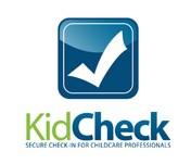 kid-check