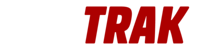 LaxTrak