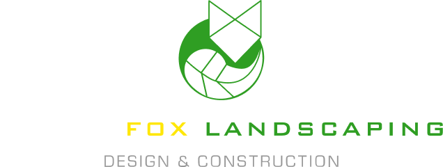 Corey Fox Landscaping