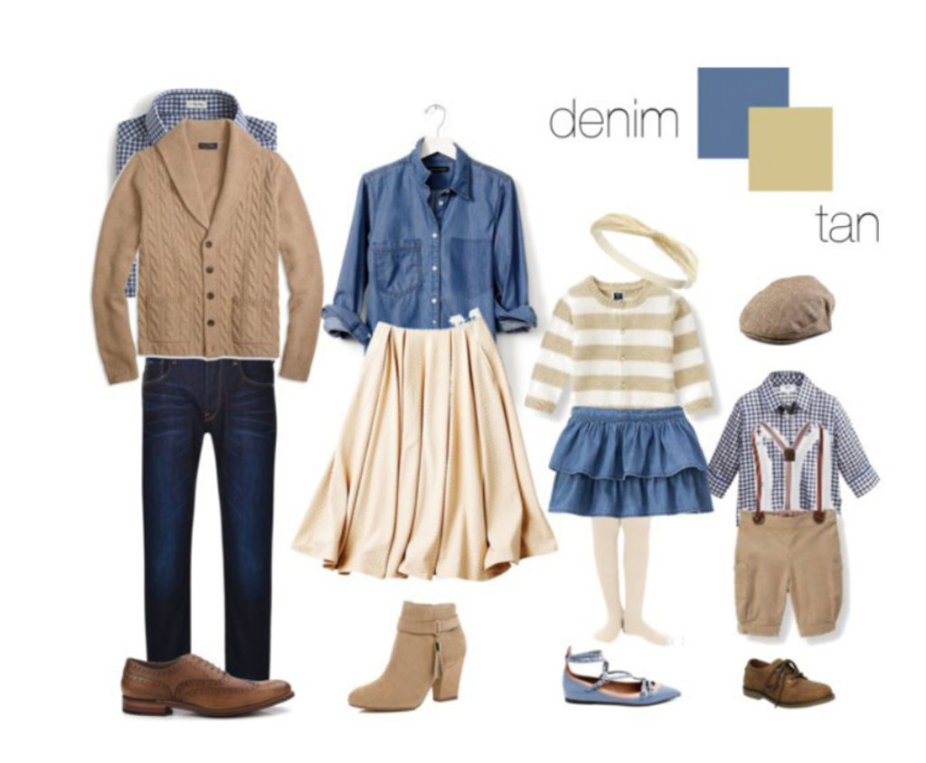 outfit_ideas-8