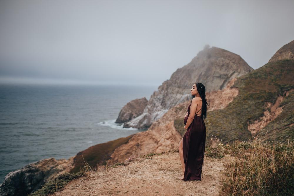 magic-pregnancy-photography