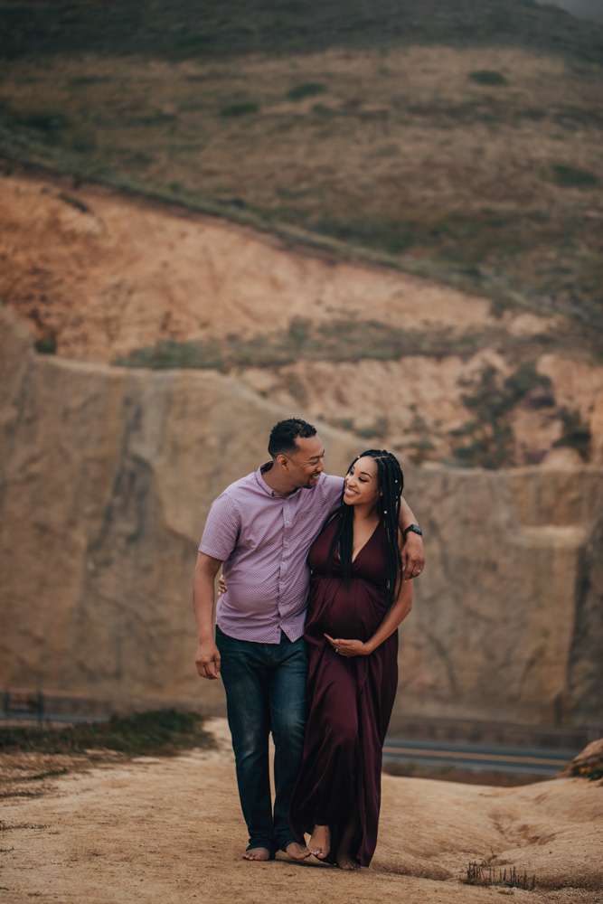 expecting-couple-bay-area