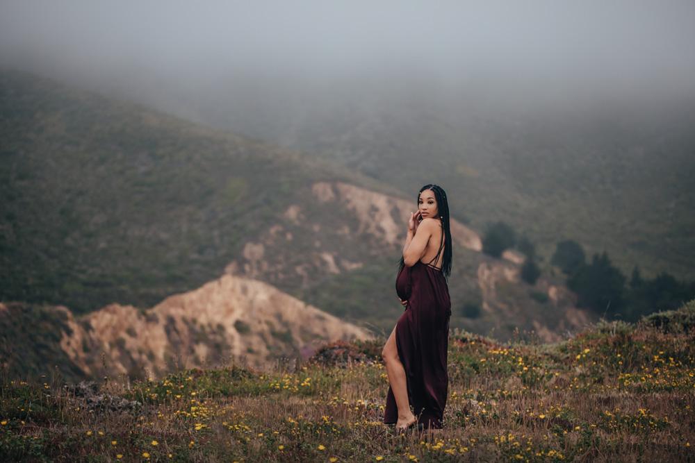 pregnancy-photographer-pacifica
