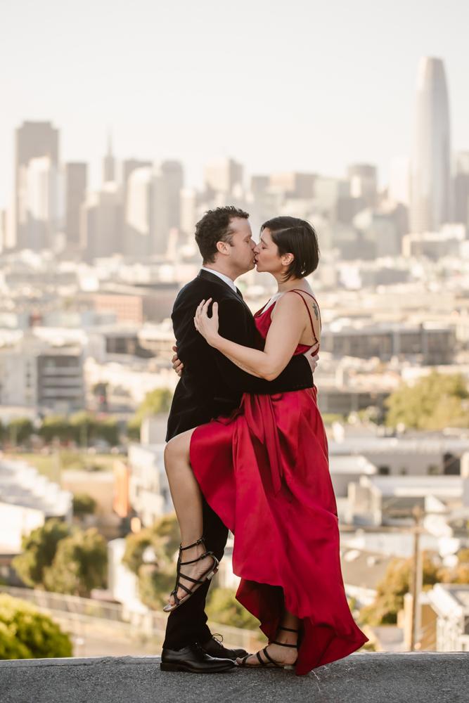 engagement-photographer-potrero-hill