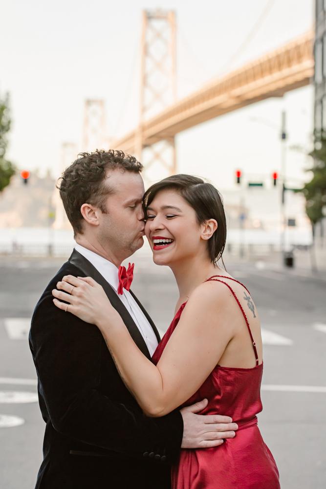couple-photography- bay-area