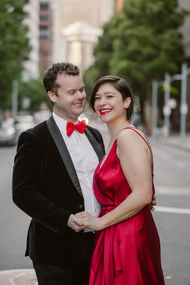 cute-couple-photos