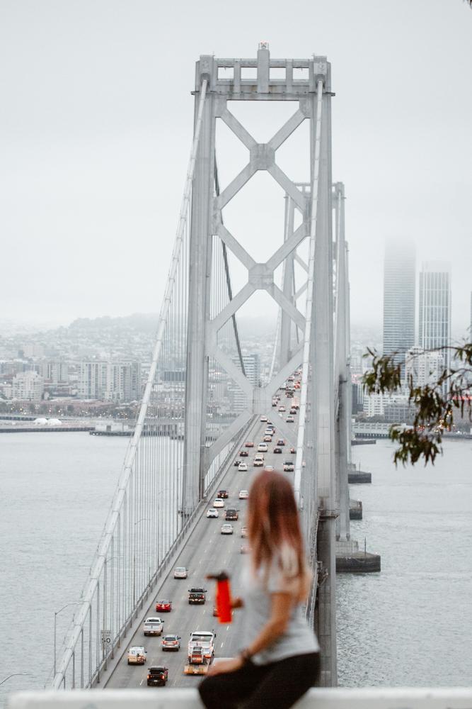 bay-bridge-in-the-morning