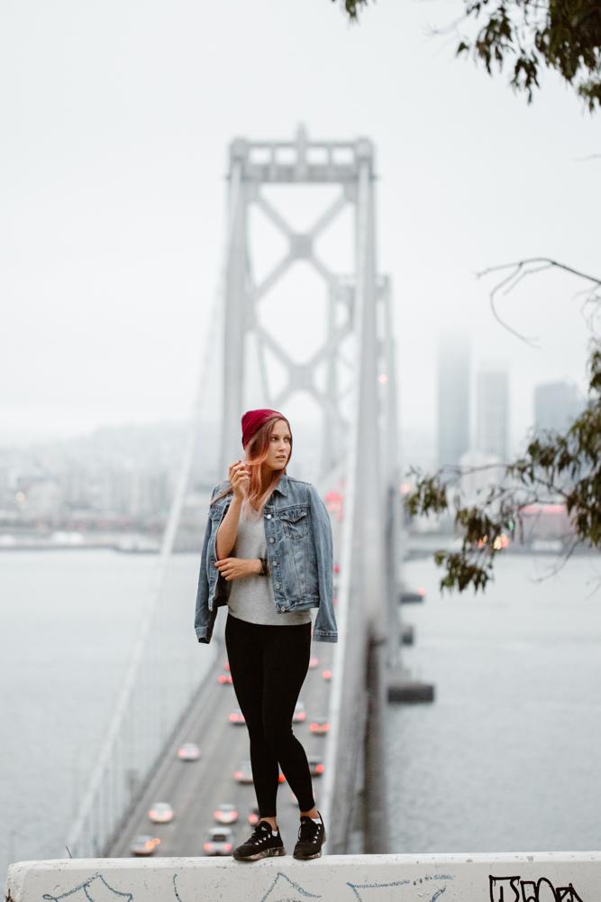 san-francisco-bay-bridge-portrait-session