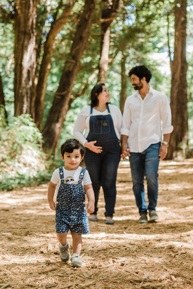 best family photographer in the Bay Area