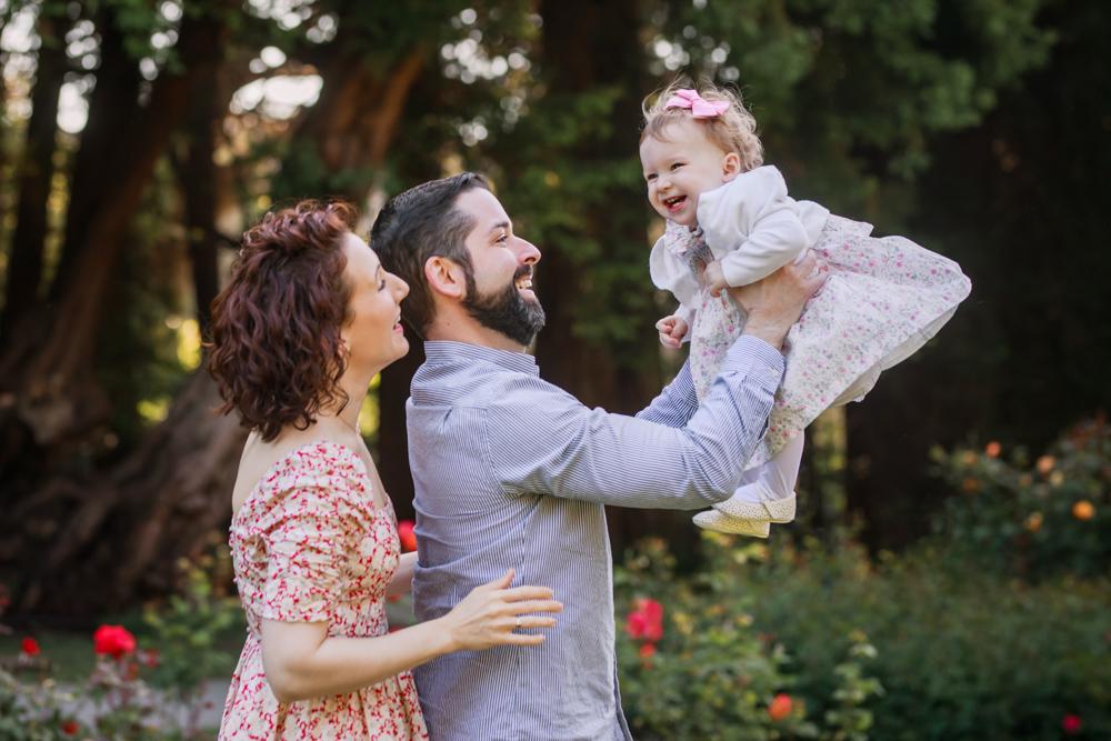 rose-garden-golden-gate-park-family-photography