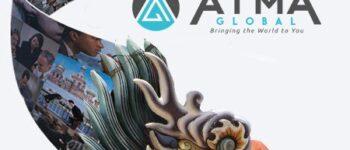 AG Dragon