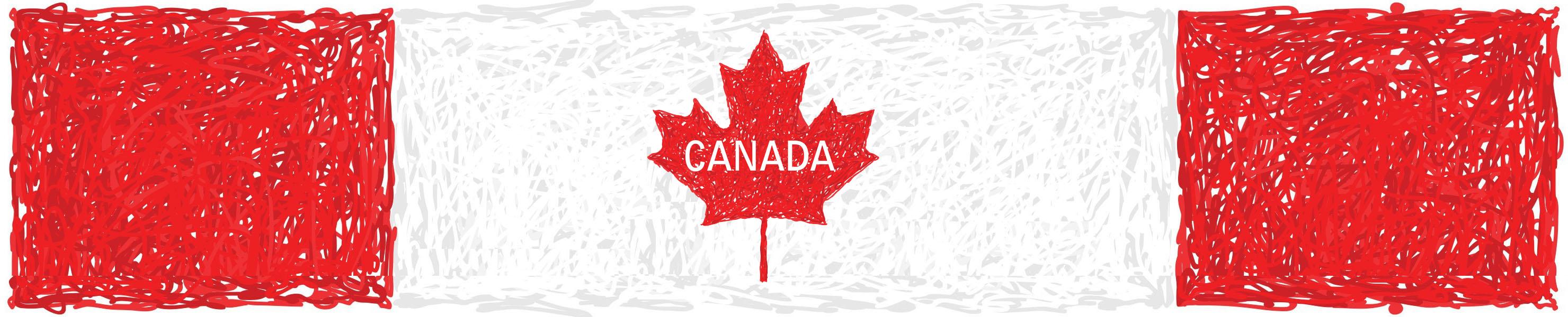 Canada Flag_shorter