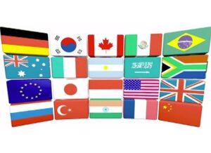 Making Sense of Global Economics