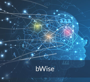 bWise Product