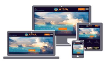 Atma Multiple Device