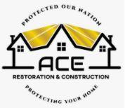 Ace Restoration & Construction Avatar