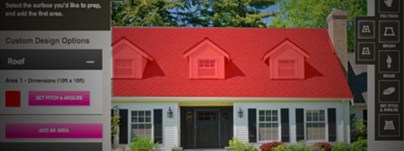 virtual-roof-designer