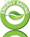 energysaving_small