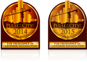 pulse-of-the-city-awards-2014-2015