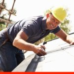 18 Questions to ask your roofer - Philly Roofing