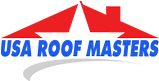 rm-logo-color
