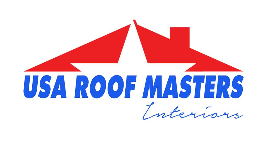 USA Roof Masters of Bensalem PA