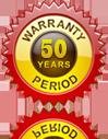 warranty_small