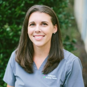 Tri County Therapy   Charleston, Anderson, Toys, Therapy Toys, Pediatric Therapy, Occupational Therapy, Physical Therapy, Speech Therapy, Aquatic Therapy