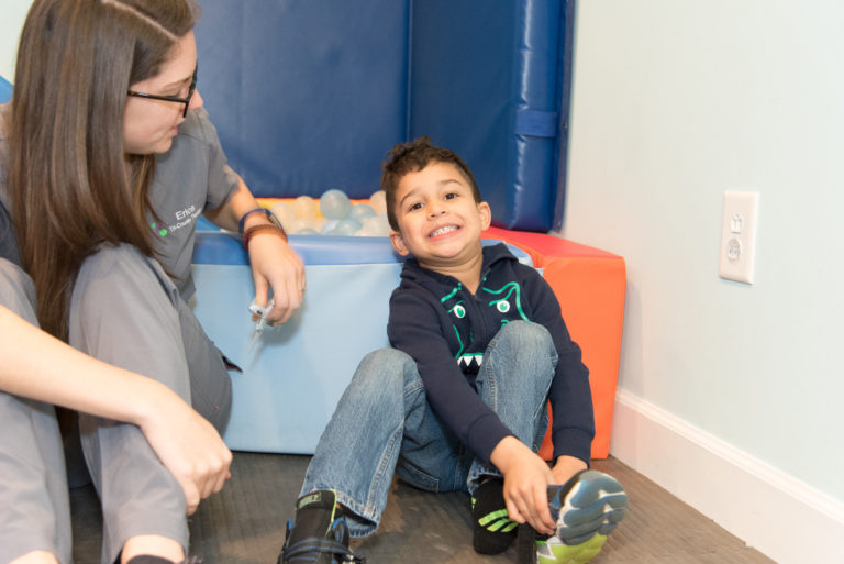 Tri County Therapy | Charleston, Anderson, Toys, Therapy Toys, Pediatric Therapy, Occupational Therapy, Physical Therapy, Speech Therapy, Fine Motor Skills, Preschool Ready