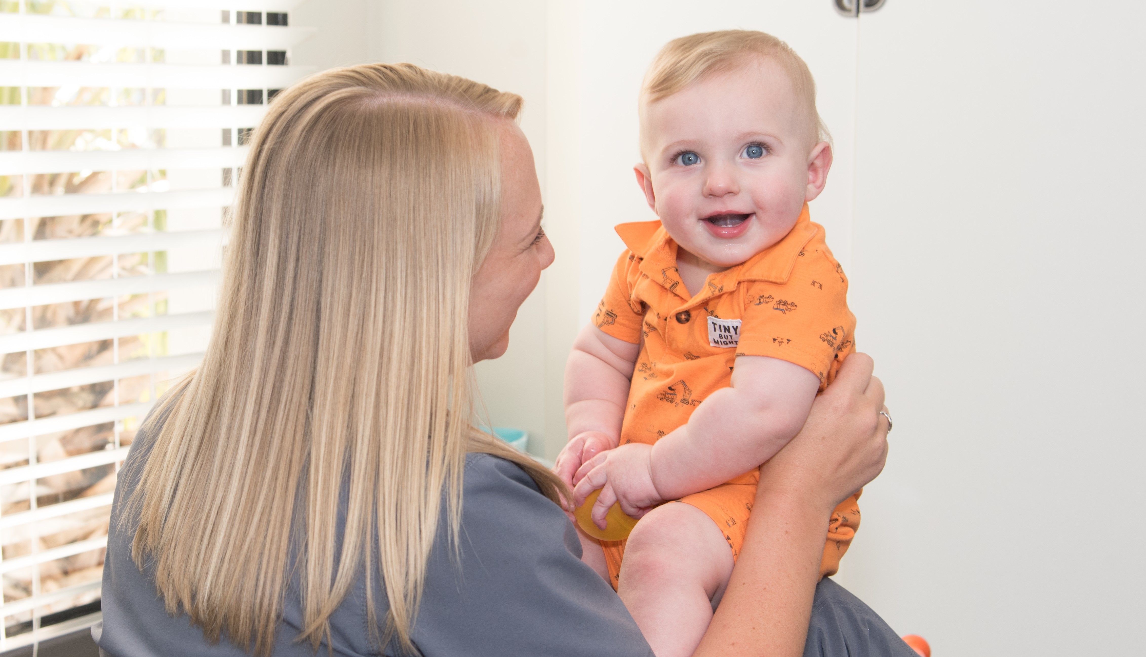 Tri County Therapy, Speech Therapy, Occupational Therapy, Physical Therapy, Greenville, Charleston, Pediatric Therapy