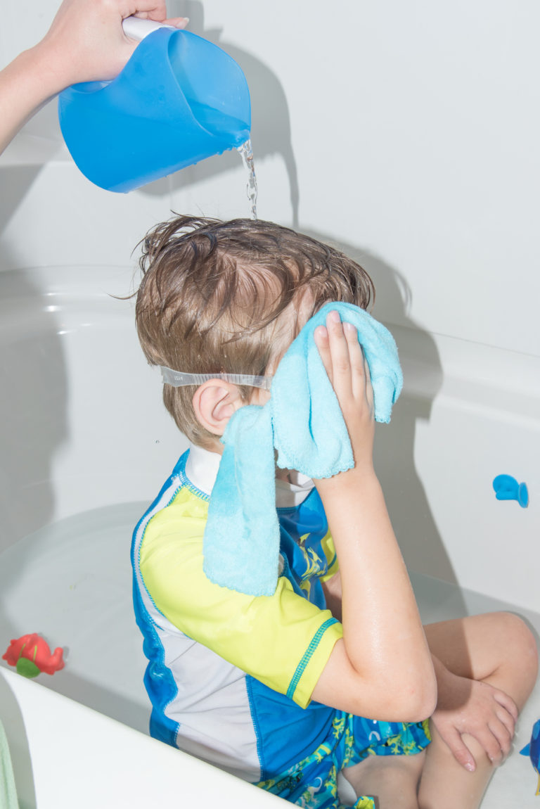 Tri County Therapy   Charleston, Anderson, Toys, Therapy Toys, Pediatric Therapy, Occupational Therapy, Physical Therapy, Speech Therapy, Aquatic Therapy, Bathing Milestone, Daily Activity