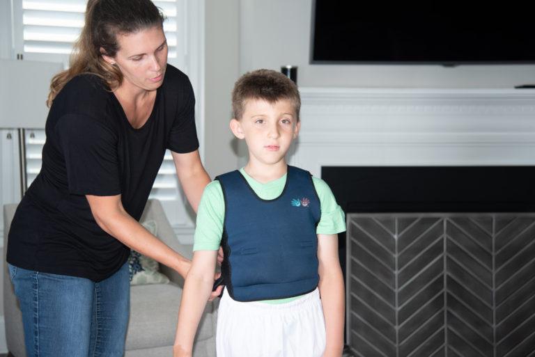 Tri County Therapy   Sensory, Sensory Friendly, Children, Sensory processing disorder, Sensory Integration, therapy, OT,PT,ST, Charleston, Greenville